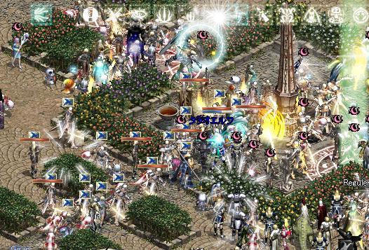 ギラン城戦1022-1