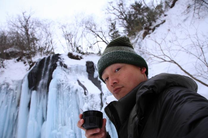 山北沢の滝1 (12)