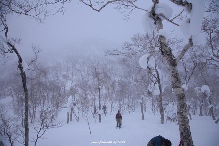 shiraoidake-2012 (12)