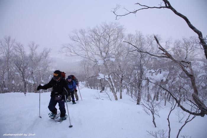 shiraoidake-2012 (10)