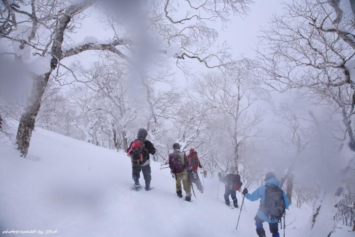 shiraoidake-2012 (17)