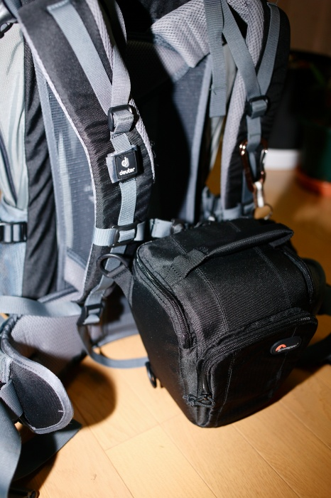 eos-5d bag
