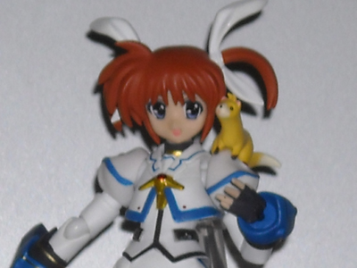 NANOHA MOVE010