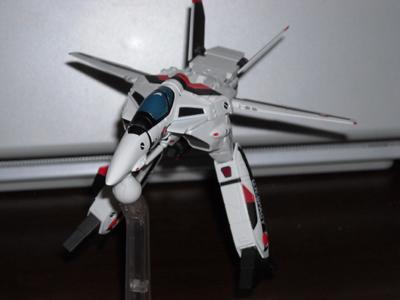 VF1A003.jpg