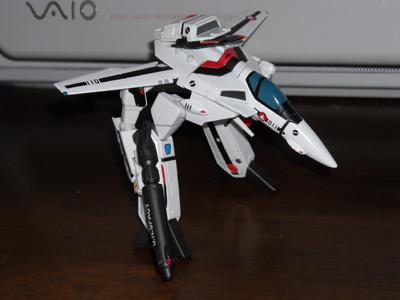 VF1A004.jpg