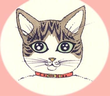 otome+.jpg