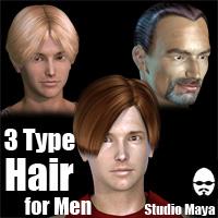 3TypeHair4Men_Promo_t.jpg