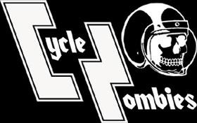 cycle-zombies-logo.jpg
