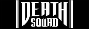 death-squad.jpg