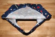 100220_三角巾