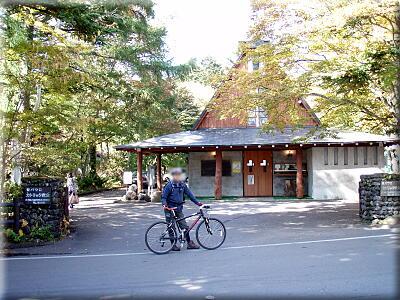 8軽井沢教会1015