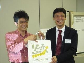 20100424_経営承継セミナーより_5