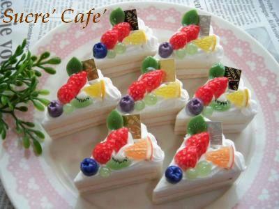 4cmショートケーキ2