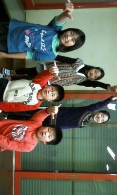 安芸KidsMaster
