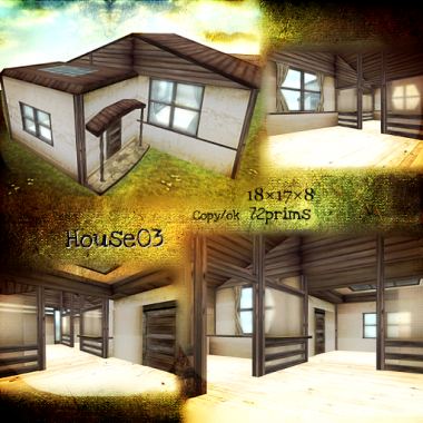 house03.png