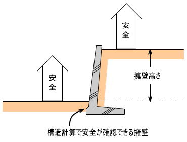 1-1-10-01-b_jpg.jpg