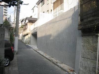 20090105_544916.jpg