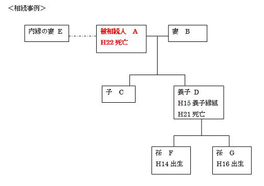 resize0010_20091216130428.jpg