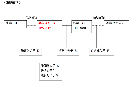 resize0012.jpg