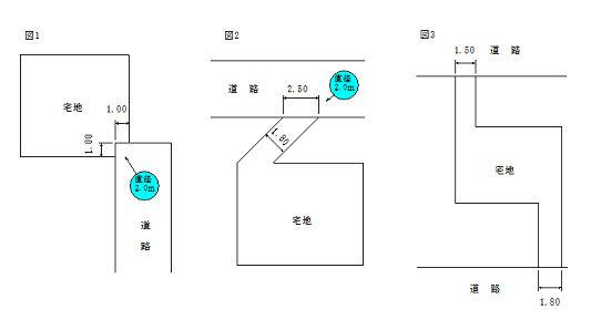 resize0034.jpg