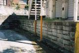 yoheki_syosai03_s.jpg