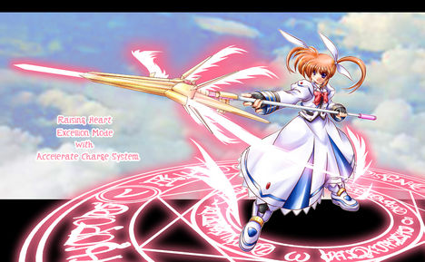 normal_LyricalNanoha269.jpg