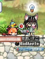 Maple110727_011203.jpg