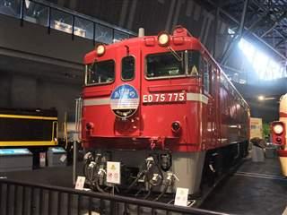 DSCF1898_R.jpg