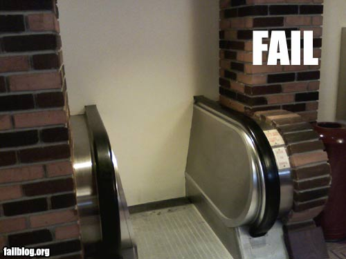 fail-owned-escalator-fail.jpg