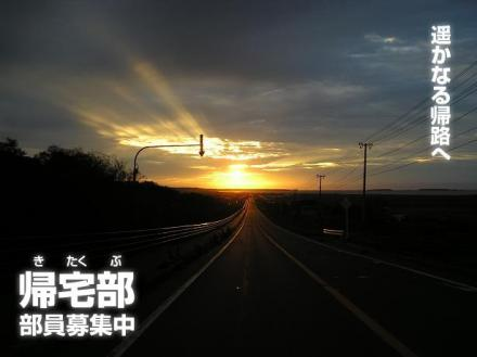 vlomoshiro003375.jpg