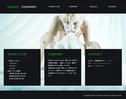 wwworg391121.jpg