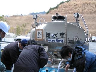 3月17日 大船渡 (3)