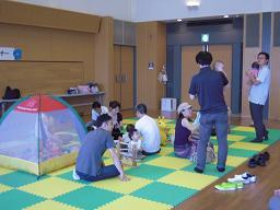 papahiroba71.jpg
