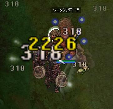 474.jpg