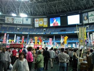 iju20101