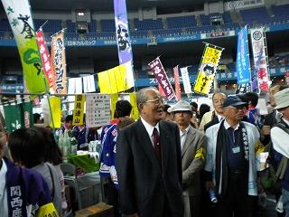 iju20103