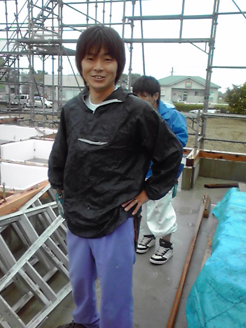 youishi