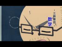 そらのおとしもの 第07話「頭脳少女(トキメキ)の転校生」.flv_000548798
