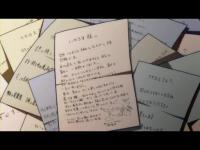 そらのおとしもの 第07話「頭脳少女(トキメキ)の転校生」.flv_001283533