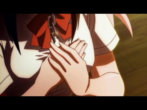 そらのおとしもの 第07話「頭脳少女(トキメキ)の転校生」.flv_001292959