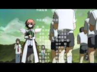 そらのおとしもの 第07話「頭脳少女(トキメキ)の転校生」.flv_001321821