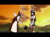 そらのおとしもの 第07話「頭脳少女(トキメキ)の転校生」.flv_001350725