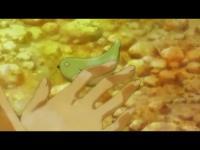 乃木坂春香の秘密 ぴゅあれっつぁ♪ 第07話「入っちゃったかも……」.flv_000358191