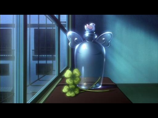 こばと。 第6話「…小さなかくれんぼ。」.flv_001368784