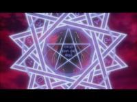 11eyes 第07話 「歪んだ覚醒」.flv_000855646