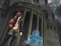 クイーンズブレイド 玉座を継ぐ者 第09話「衷心!ヴァンス城の決闘」.flv_000144352