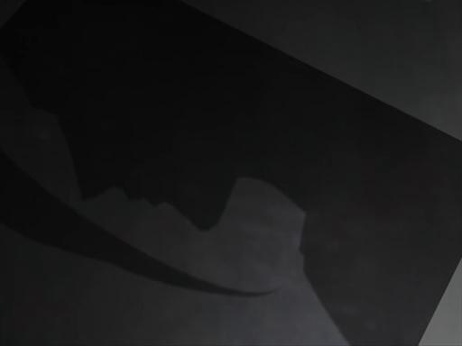 クイーンズブレイド 玉座を継ぐ者 第09話「衷心!ヴァンス城の決闘」.flv_001295627