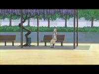 ささめきこと 第07話「少年少女」.flv_000863821