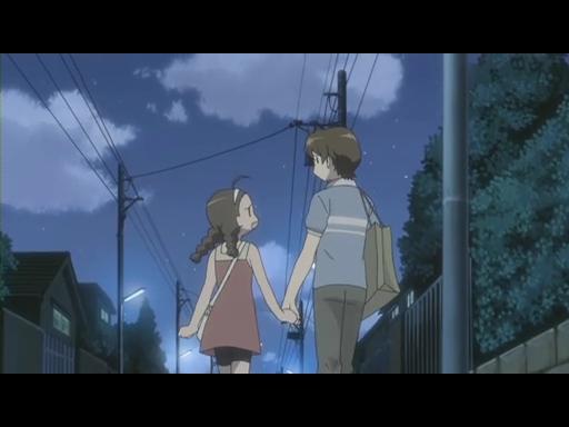ささめきこと 第07話「少年少女」.flv_001296253