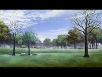 アスラクライン2 第21話 「思い出の消えた未来」.flv_000200366